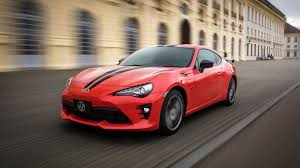 New Toyota 86 Lease And Finance Offers Springfield IL | Green Toyota