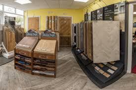 Moduleo Vinyl Flooring Problems by Luxury Vinyl Tiles Simply Carpets