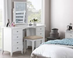 Ebay Patio Furniture Uk by Edward Hopper White Furniture Bedside Table Chest Of Drawers