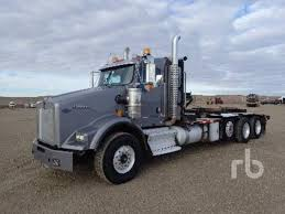 Kenworth T800 Winch / Oil Field Trucks In North Dakota For Sale ... Swaions Oilfield Transportation Trucks Pickers Winch Oil Field In Colorado For Sale Used On Bed Road Train Hauling Anchor Installation Odessa Tx Guy Line Seminole Tandem Pump Truck Sparta Eeering Trailers Transport And Heavy Haul Kenworth Browse Our Oil Field Chemical Trucks For Sale Ledwell Cj Energy Buys Otex To Expand Services Topics Buffalo Imports Okosh P15 Twin Engine 8x8 Fire Crash Cadian Jobs Brutal Work Big Payoff Be The Pro 1969 Mack R611st Nicholas Fluhart