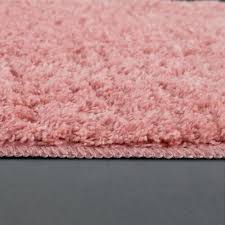 badzubehör textilien moderner badezimmer teppich