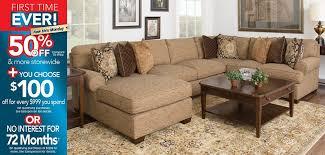 Wickes furniture montclair