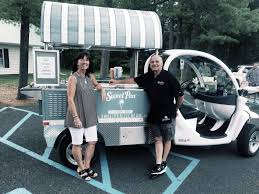 Green Machine - Eco Friendly Ice Cream Truck Karmic Ice Cream Trucks Truck Carts Piaggio Ape Car Van And Calessino For Sale San Diego Cart Offer Special Events Black Coconut Ash With Activated Charcoal Rental New Jersey Sweet Queen Mr Freeze Orlando Food Roaming Hunger Stock Photos Images Page 2 Nitropod Rentals In Ny Nyc Nj Ct Long Island Used Mister Softee For Sale Catering Lexylicious Ben Jerrys Waterbury Vt