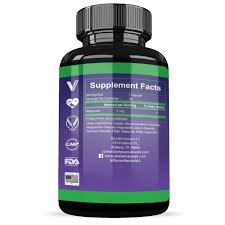 Extra Strength Sleep Aid -Restful Sleep - Insomnia Relief - With Melatonin-  Wake Up Feeling Rested -... Jcpenney Printable Coupon Code My Experience With Hempfusion Coupon Code 2019 20 Off Herb Approach Coupons Promo Discount Codes Wethriftcom Xtendlife Promo Codes Vitguide 15 Minute Insomnia Relief Sound Healing Personalized Recorded Session King Kush World Review Cadian Online Cookies Kids Wwwcarrentalscom House Cannada Express Ms Fields Free Shipping 50 Off 150 Green Roads And Cbd Oil