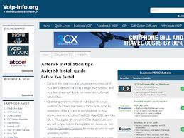 Asterisk Installation Tips - Voip-info.org Terms Of Service Yuxin Yic100 Ccd Ip Camerampeg4 Voipinfoorg Mark Colliers Voipuc Security Blog Toll Fraud Astccscreenshots How To Set Up A Google Voice Account Without Phone Youtube Scopserv Screenshot Voipinfoorg Cara Mehubungkan Voip Gsm Gateway Yeastar Neogate Tg400 Dengan Asterisk Cti Session Iniation Protocol Sver Computing Security Not An Afterthought Overview What Is A Guide To Intercnection For Small Providers Software Phone Wikipedia