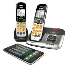 DECT 3236 + 1 - Uniden Voip Phones Corded Cordless Telephones Ligo Unifi Voice Over Ip Alcatel Ip2115 Alcatelphones Homepage Vp100 Uniden The 5 Best Wireless To Buy In 2018 Unified Communications Guerrilla Gold Cisco Phone Cp7921gek9 7921 Voip Desktop Yealink W52p Sip Dect Introduction Youtube Cisco Linksys Voip Sip Spa962 6line Color Poe Systems Managed Rk Black Inc Oklahoma R152546 Devices