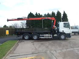 Hook Crane Trucks - Buy Used Hook Lift Cranes | Cromwell Trucks Scania G480 8x4_hook Lift Trucks Year Of Mnftr 2010 Price R 862 Hooklift Truck Scale Pfreundt Gmbh Pdf Catalogue Technical Used 2007 Intertional 4300 Hooklift Truck For Sale In New Chgan Hook Lift Mini Garbage Collection Roll Off Truck 15k Hook System Heavy Duty Work Trucks New Used Classifieds At Etruckingcom Loading An Dumpster Youtube Carco Industries Volvo Fm460 8x4 Koukku 6200mm_hook 2006 Hooklift Kio Skip Container Loader Isuzu Fire Fuelwater Tanker Isuzu Road