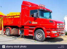Scania Lorry Stock Photos & Scania Lorry Stock Images - Alamy Truck Accident Archives Jy Law Firm Trevor Milton Wants To Revolutionize Trucking And He Doesnt Care It Aint Easy Trucking Llc Home Facebook The Only Old School Cabover Guide Youll Ever Need California Lawyers Big Rig Attorneys Alone On The Open Road Truckers Feel Like Throway People Red Classic Mack Trucks American Cabin Isolated Stock Vector Illustration Of Scs Softwares Blog February 2018 Custom Freightliner Diesels Last Gasp Dont Believe It