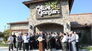 Olive Garden South Carolina Locations Best Idea Garden