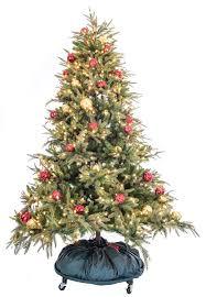 Upright Christmas Tree Storage Bag by Christmas Tree Storage Bag Treekeeper Christmas Tree Storage Bag