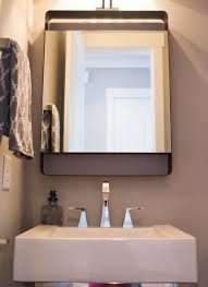 Sea Glass Bathroom Accessories by Eliza Grey Interiors Autumn Hall