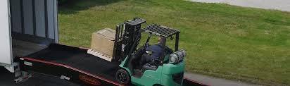 Ground-to-Truck Ramps - Steel Or Aluminum Construction | Copperloy Loading Ramps For Box Trucks Best Truck Resource Guangzhou Hanmoke Unloading Container Load Ramp With Cheap Recovery Find Deals On Line Hd Motorcycle Atv Amazoncom Alinum Trailer Car Truck 1 Pair 2 Pickup 1500 Lbs Capacity Trifold Bolton Semitrailer Storage Brackets Discount 10 5000 Lb With Hook Five Star Bifold 1500lb Better Built Extended