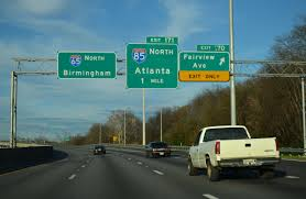 100 Truck Stops In Atlanta Ga On I 85 South Of Best Image Of VrimageCo