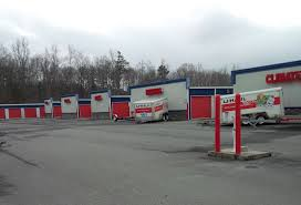 A-1 Mini Storage - Mini Storage - Lawrenceville, GA - Self Storage ... Moving Truck Rental Tavares Fl At Out O Space Storage Rentals U Haul Uhaul Caney Creek Self Nj To Fl Budget Uhaul Truck Rental Coupons Codes 2018 Staples Coupon 73144 Uhauls 15 Moving Trucks Are Perfect For 2 Bedroom Moves Loading Discount Code 2014 Ltt Near Me Gun Dog Supply Kokomo Circa May 2017 Location Accident Attorney Injury Lawsuit Nyc Best Image Kusaboshicom And Reservations Asheville Nc Youtube