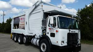 Red River Waste Solutions - Commercial Dumpster Service- Union City ... Mcmahon Truck Centers Jerrdan Wreckers Rotators Carriers Rental Can You Tow With A Enterprise Ryder 4644 Cummings Park Dr Antioch Tn 37013 Ypcom Leaserental Alleycassetty Center Rentals U Haul Coupons 5th Wheel Fifth Hitch Isuzu Van Trucks Box In Tennessee For Sale Used Cadden Bros Moving Adds New Hino To Fleet Junk Removal In Nashville King Crane Solley