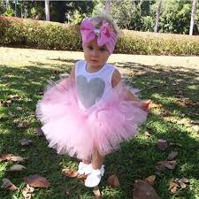 compare prices on cute tutu online shopping buy low price