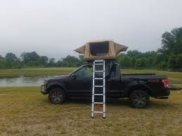 Roof Top Tents For F150 - Ford F150 Forum - Community Of Ford Truck Fans Truck Bed Tent Rangerforums The Ultimate Ford Ranger Resource Pickup Topper Becomes Livable Ptop Habitat Gearjunkie A Buyers Guide To F150 Rides Canvas 6 Ft Kodiak Maggiolina Autohome Us Tepui Rooftop Tents Quality Car Camping Roof Top Rooftop Rack Expedition Portal Napier Sportz Iii Camo 20 Tips For Fancydecors Trucks Bed Tent Safari Life Texas Monthly Midsized 55