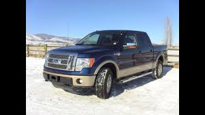 2011 Ford F-150 Mashup Review: Ecoboost V6 Twin Turbo Vs 5.0L V8 ... New 2018 Ford F150 Supercrew Xlt Sport 301a 35l Ecoboost 4 Door 2013 King Ranch 4x4 First Drive The 44 Finds A Sweet Spot Watch This Blow The Doors Off Hellcat Ecoboosted Adding An Easy 60 Hp To Fords Twinturbo V6 How Fast Is At 060 Mph We Run Stage 3s 2015 Lariat Fx4 Project Truck 2019 Limited Gets 450 Hp Option Autoblog Xtr 302a W Backup Camera Platinum 4wd Ranger Gets 23l Engine 10speed Transmission Ecoboost W Nav Review