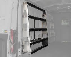 100 Glass Racks For Trucks Interior My Truck