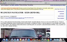 Craigslist Bend Oregon - Used Ford Trucks Under $2700 Available In ... Chevy Food Truck Used For Sale In Oregon Toyota T100 Pickup In For Cars On Buyllsearch The M35a2 Page 1999 Gmc Topkick C7500 Gmc 5 Yard Dump 2006 Ford F550 Bucket Sale Medford 97502 Central Volvo Vnl64t780 Trucks Fleet 1957 Willys Jeep Fc 150 Trucks For Sale Brooks Motor Company Inc Milwaukie Or Dealer