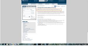 Giuseppe Zanotti Discount Code. Budget Air Supply Coupon