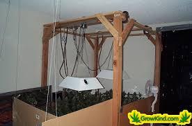 1000 Watt Hps Lamp by Garden View Pete U0027s Marijuana Pictures 16 Photos In This Image