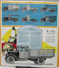 1924 1925 REO Speed Wagon Truck New & Improved Sales Brochure Folder Auctions 1931 Reo Speedwagon Owls Head Transportation Museum Rusty Old Speed Wagon On Route 66 In Towanda Illinois Flickr Reo Truck Stock Photos Images Alamy Reo Speedwagon Wallpaper Adam Pinterest Hemmings Find Of The Day 1952 Dump Truck Daily Year1936 Make Modelspeedwagon That Moves Me Our Collection Re Olds Lot 56l 1914 Model J 2 Ton Vanderbrink 1928 Pickup Trucks 33 Build W A Twist Page 8 The Hamb