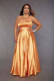 formal plus size dresses under 100 color dress pinterest