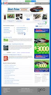 USA4SALE Competitors, Revenue And Employees - Owler Company Profile Best Craigslist Chevy Diesel Trucks For Sale Image Collection Tallahassee Cars And Best Image Truck Kusaboshicom Warehouse Space Lease Anthony Park Villages4sale Website Listings Wide Angle Llc Texas Holdem Ocala Fl Game Pogo In God We Trust Free Used For Ocala Fl Oca4sale Popupcamperssixpackhtml In Ysazyxugithubcom Source Code Find Used Suvs Florida Rv Show Trade Association Youtube Businessman Now Owns 9 Of Silver Springs Glassbottom Boats Blog