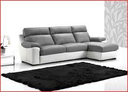 canapé fabriqué en canapé fabriqué en 35779 canape petit espace canap ide de