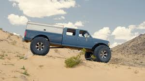 This Custom Built F-354 Truck Is Beyond Huge - Moto Networks Custom Built Truck Before Offroad Competion Stock Image The Drill Sergeant A Custom 70 K50 Chevy Truck Built By Rtech 2017 Gmc 3500hd Denali Wisvilautoplex 7 Inch Stretch My Ram Dave Smith Rollback 1935 Ford Pickup This Custombuilt F250 Megaraptor Is The Ultimate Monster Trucks Victoria Antique Steemkr Body Manufacturing Fabrication Enterprises Inc Sema 2015 Top 10 Liftd From