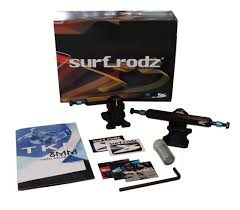 Buy Surf Rodz TKP Hex 8mm Truck Kit - 139mm (set Of 2) At The ... Skateboarding Is My Lifetime Sport Full Review Surf Rodz Tkp Bozing Skateboard W Indeesz 8mm Trucks 12495 Pclick Surfrodz Design Develop Manufacture Local Company Spotlight Skate The East Are There Any Rkp Trucks With Rake Suitable For Esk8 Out Surf Rodz Truck Kit 176mm 45 Degrees 60 Mm X 10 Mm Rrp 159mm Hex Indeesz Redraw Set Achsen Longboard Amazoncom Lagrange L1 Motorized Skateboard And Ebracket Grind Bustin Greengoldblack Mantis Flying Wheels Deck Ldp Review I Cant Skateboard