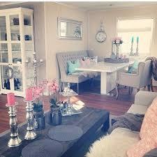 Cute Apartment Decorating Ideas 1000 About Decor On Pinterest Bead Designs