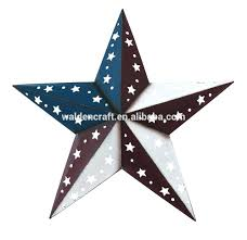 Wall Decor: Wonderful Metal Barn Star Wall Decor Design. Wall ... Rustic Ohio Barn Wedding Real Weddings Gallery By Star Bright Farm White Hall Maryland Kitchen Cabinets Unassembled Diy Backsplash Black Granite Tweetle Dee Design Co Red And Blue Sale Strength Quilt For Put A Wall Decor Wonderful Metal 125 X Large Bevel Cluster Assorted Objects Delphi Glass