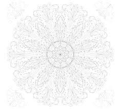 Creating Mandala Designs