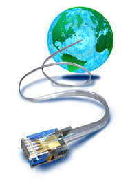 Prevent Your ISP Routing Issues From Affecting Your VoIP Service ...
