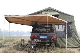 LR Fox Wing Awning - Longroad Campers Co.Limited Yacht Awning Pole Multiplex Gmbh Ventura Standard 250 Ixl Fibreglass Ax From You Can Pack Of 3 Awning Pole Pads Blocker By Brunner Caravan Motorhome 1 Pcs Foldable Tent Accsories Mulfunction Adjustable Quest Windlock Universal Awning Rear Upright Pole Set Caravan Isabella Combi Pad For Kit Shop Online For A Bradcot Dorema Veranda Steel 195 To 280cm Dwights Outdoors Canopy Upright Telescopic Support Leg Tent