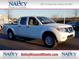 New 2018 Nissan Frontier For Sale | Atlanta GA New 2018 Ram 2500 Trucks For Sale Or Lease In Near Atlanta 1500 Truck Inventory Union City Chevrolet Colorado Wt Near Macon Ga 862005 Service Utility N Trailer Magazine Used In Ga Bestluxurycarsus Elegant Pickup For Under 5000 Diesel Dig Forsale Inc 2012 Nissan Frontier S Stock 14836 Sale Duluth Freightliner Georgia On Buyllsearch Ronnie Thompson Ford Vehicles Ellijay 30540