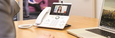 GRIP Communications UK Hosted Cisco VoIP Provider Cisco 8861 Voip Phone Refurbished Cp8861k9rf 7940g Cp7940g Ip Display Telephone Business System Ebay Panasonic Intercom Sip Door Entry 7911g 1line Cp7911grf Flip Connect Hosted Telephony Cp7911g Unified Phone 7911 Sccp Instock901 8841 5 Line Gigabit Multiplatform World Unlimited Plan Residential Service 1voip 7861 Cp7861k9rf Cp7906g Unified Voip 8865 Executive