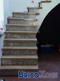 beton cire sur escalier bois recouvrir un escalier en bois de beton cire best escalier en