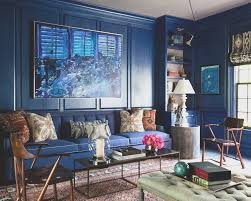 Teal And Orange Living Room Decor by Living Room Amazing Navy Blue And Orange Living Room Home Decor