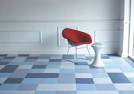 Tiled Carpet by Mr Carpet Why Choose Carpet Tiles For Home U0026 Office
