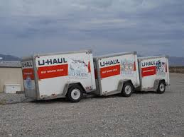 U-Haul: 4x8 Cargo Trailer Rental Call Uhaul Juvecenitdelabreraco Uhaul Trucks Vs The Other Guys Youtube Calculate Gas Costs For Travel Video Ram Fuel Efficienct Moving Expenses California To Colorado Denver Parker Truck Rental Review 2017 Ram 1500 Promaster Cargo 136 Wb Low Roof U U Haul Pod Size Seatledavidjoelco Auto Transport Truck Reviews Car Trailer San Diego Area These Figures Can Then Be Used Calculate Average Miles Per Gallon How Drive A With Pictures Wikihow