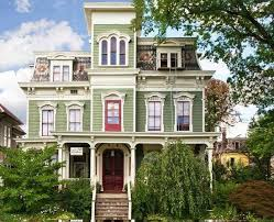 Hudson City Bed and Breakfast Prices & B&B Reviews NY