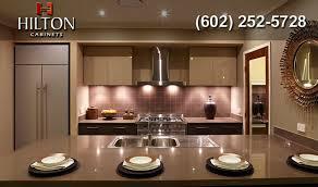 hilton cabinets inc phoenix kitchen cabinetry phoenix az