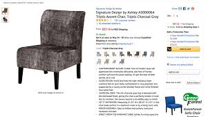 Small Spaces Wayfair Price Adjustment – Jeenart.club Spin Bike Promo Code Lakeside Collection Free Shipping Coupon Codes 2018 A1 Giant Vapes Code November Fantastic Sams Wayfair 20 Off On Rose Usps Moving Wayfair Steam Deals Schedule 10 Off Deals Death Internal Demons Rar Bass Pro Shop Promo September 2019 Findercom Coupon Archives Coupons For Your Family Amazon For Mobile Cover Boulder Dash Coupons Makari Infiniti Of Gwinnett