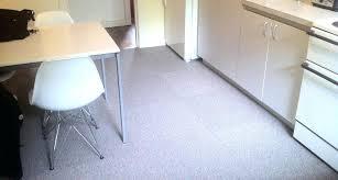 cheap kitchen carpet tiles discount australia subscribed me