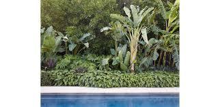 100 Davies Landscaping Kronish House 2016 ASLA Professional Awards