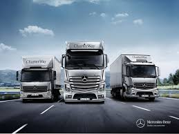 Downloads Trucks Archive Seite 3 Von 17 Mercedesbenz Passion Eblog Used Mercedes Benz For Sale Truck Photos Page 1 Future 2025 World Pmiere Special Unimog Econic And Zetros Mbs Hauliers Seek Compensation From Truck Makers In Cartel Claim Mecha Camin Diesel Caminhoes Mb Cara Preta Boca Poised To Train 200 Commercial Vehicle Drivers Buy Tamiya Number 34 Remote Controlled Online At Filemercedes Lseries 1924 15811659442jpg Wikimedia
