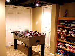 Cheap Dallas Cowboys Room Decor by Accessories Astounding Game Room Accessories All One Ideas
